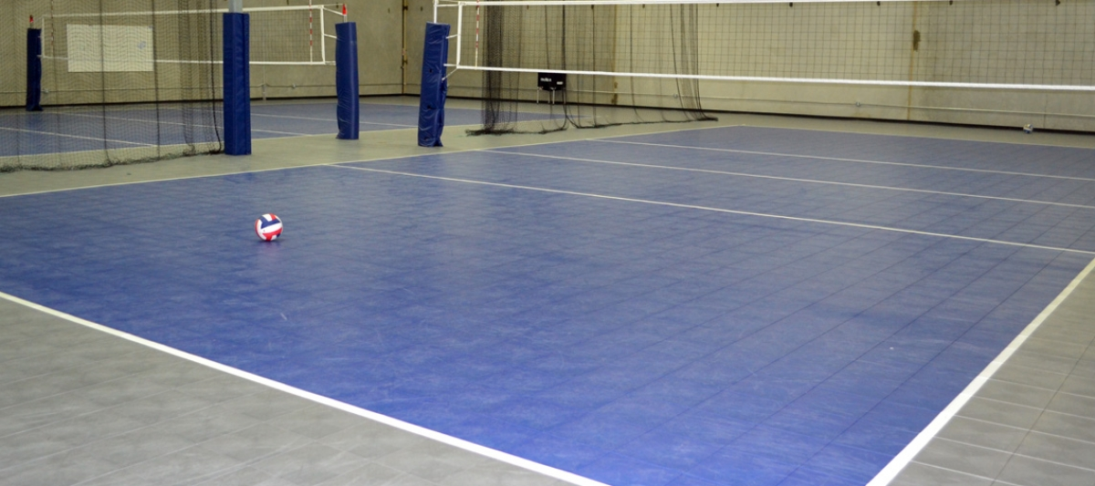 Ultimate Courts Gallery Ultimate Courtsultimate Courts