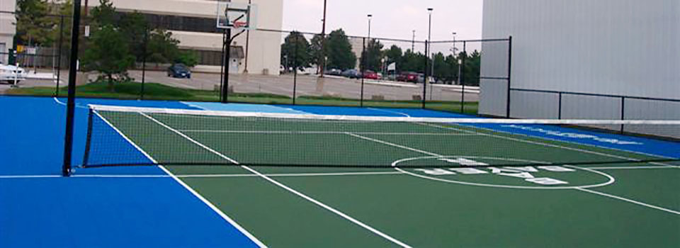 ultimate-courts-Bayer-Tennis-Court-960x350