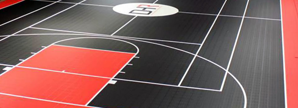 ultimate-courts-dhr-960x350