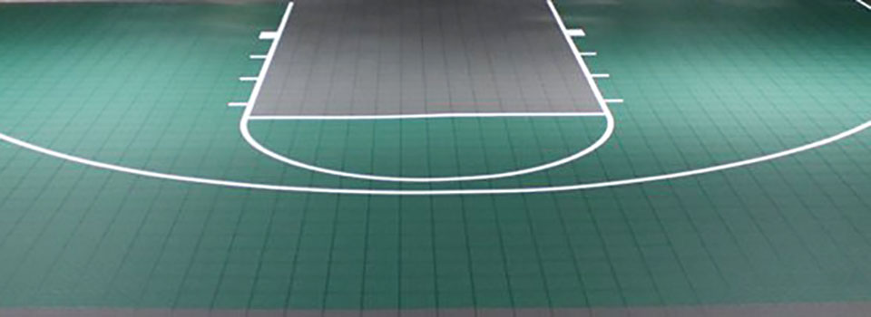 ultimate-courts-green-court-960x350