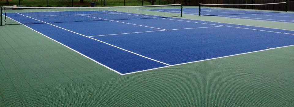 ultimate-courts-slide2-960x350