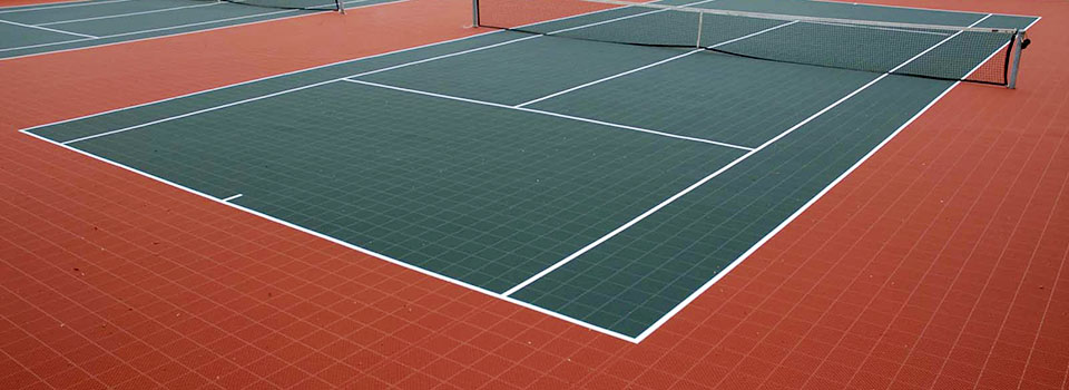 ultimate-courts-tennis-slide-1-960x350