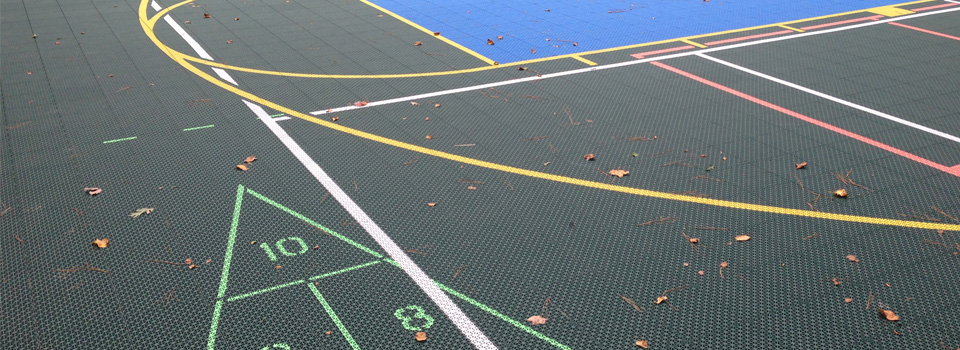 mutligame_shuffleboard-court_960x350