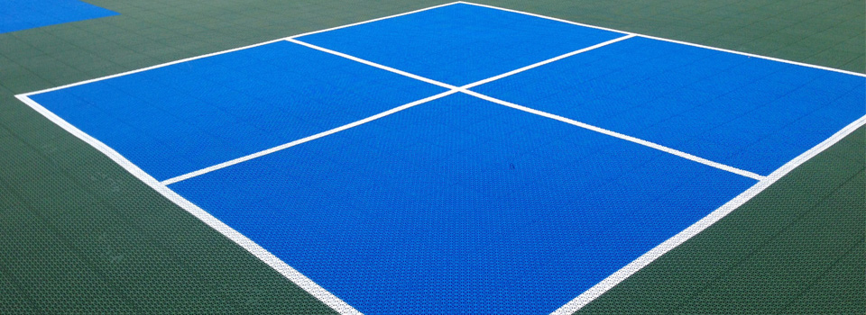 Playground Activity Courts Ultimate Courtsultimate Courts