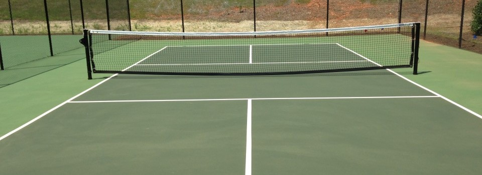 pickleball_2-e1415118210653