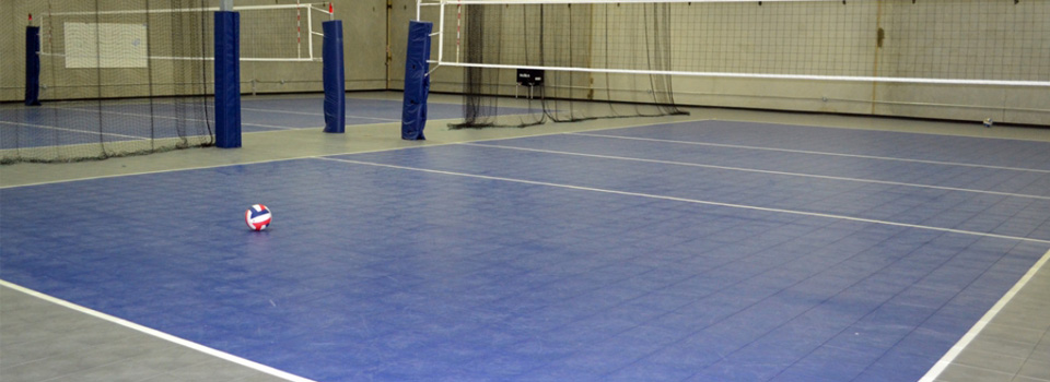 ultimate-courts_volleyball2_960x350
