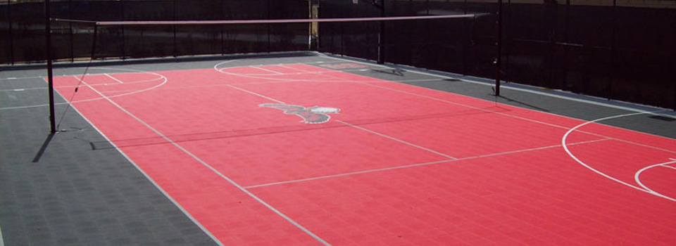 ultimate-courts_volleyball_1_960x350